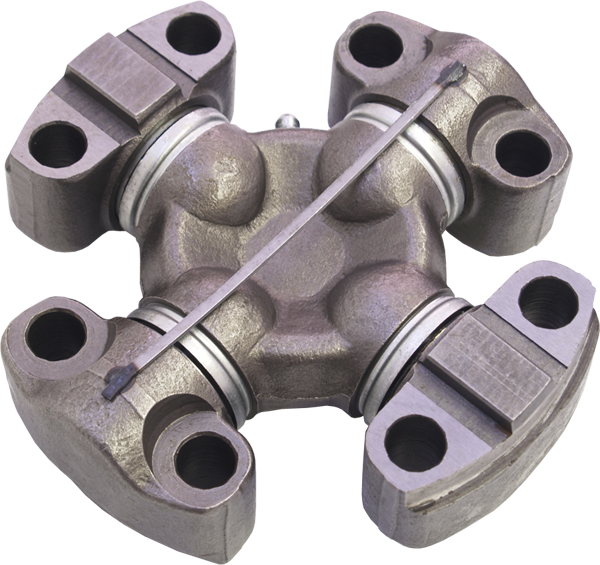 Heavy Duty Universal Joints